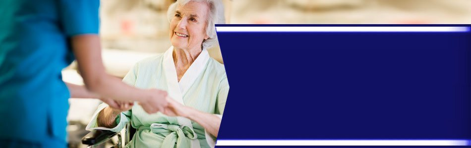 Private Pay Care | Hicksville, NY | People Care Inc. | 516-433-2600