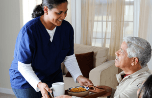 Home Health Care | Hicksville, NY | People Care Inc. | 516-433-2600