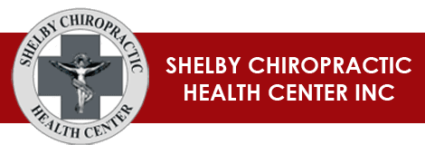 Shelby Chiropractic Health Center Inc_Company Logo