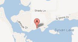AAA Bonding 980 N Shore Dr  Rome City, IN 46784