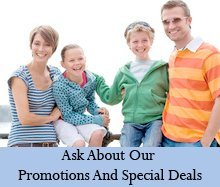 Family Dentist - Arlington, MA - Arlington Family Dental PC