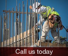 Construction Company - Peshtigo, WI - Shroeder Construction Company N.E.W. LLC