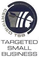 Certified TSB