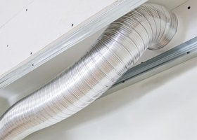 duct