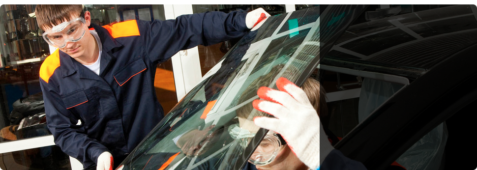 auto body | Bath, SD | Dakota Custom Auto Body & Glass | 605-380-4870