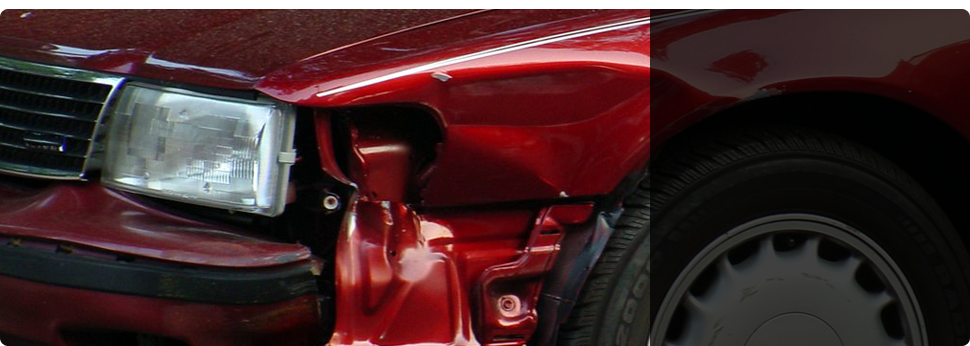 automotive repair | Bath, SD | Dakota Custom Auto Body & Glass | 605-380-4870