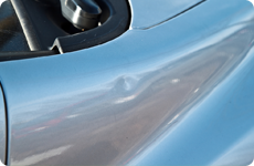 windshield repair | Bath, SD | Dakota Custom Auto Body & Glass | 605-380-4870