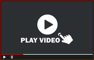 Underwood Nursery Video