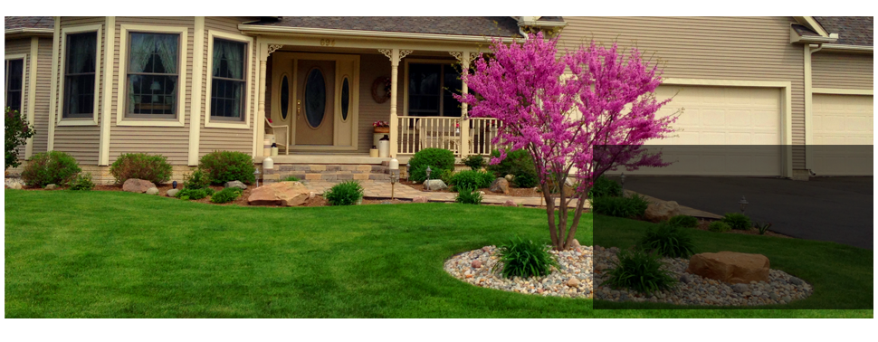landscaping | Adrian, MI | Underwood Nursery | 517-265-2481