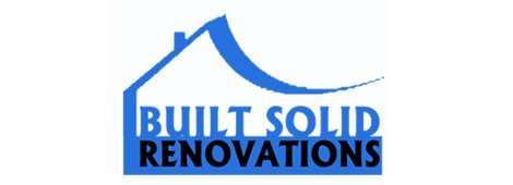 Built Solid Renovations