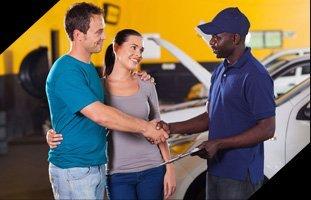 Auto Repair | Hopkins, MI | Rite-Way Body Shop, Inc | 269-793-7252