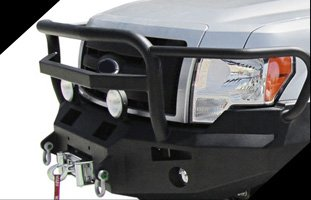 Car Batteries | Hopkins, MI | Rite-Way Body Shop, Inc | 269-793-7252