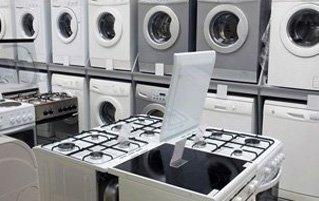 Price S Appliance Repair Washer Repair Lawrence Ks
