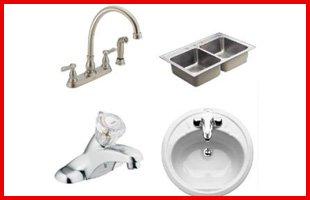 Water Heater Repair | Grand Rapids, MI | Petersen Plumbing, Inc. | 616-361-6635
