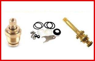 Kitchen Plumbing Services | Grand Rapids, MI | Petersen Plumbing, Inc. | 616-361-6635