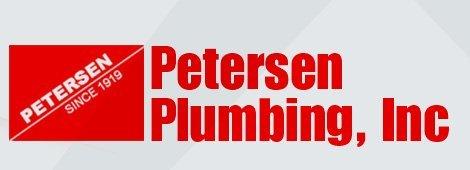 Petersen Plumbing, Inc. | Grand Rapids, MI | Petersen Plumbing, Inc. | 616-361-6635