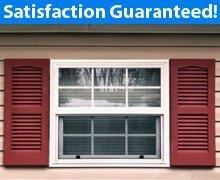 Door Installation Services   Columbus, NE   Columbus Door U0026 Window Mfg Co