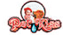 Pet Kiss Inc - Logo