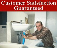 Plumber - San Jacinto, CA - Romeril Plumbing & Hardware