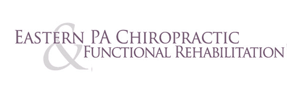 Physical Therapy | Quakertown, PA | Eastern PA Chiropractic Care & Functional Rehabilitation  | 215-536-4333