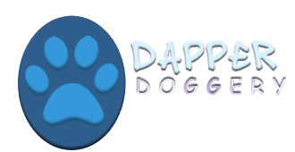 Grooming services | Poway, CA | Dapper Doggery | 858-748-7554
