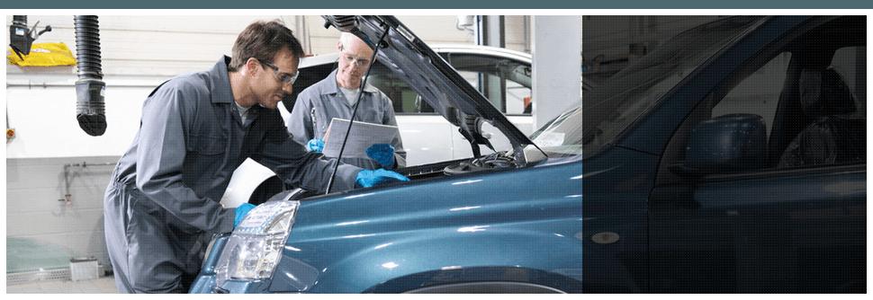 Auto Maintenance | Palmdale, CA | G & S Auto Repair | 661-266-0064