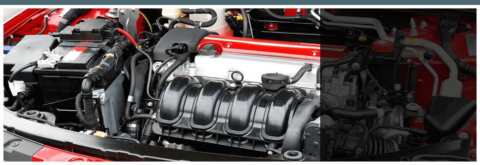 Auto Technicians | Palmdale, CA | G & S Auto Repair | 661-266-0064