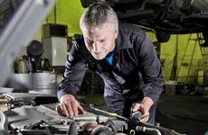 Tune-Ups | Palmdale, CA | G & S Auto Repair | 661-266-0064