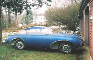 Affordable car restoration