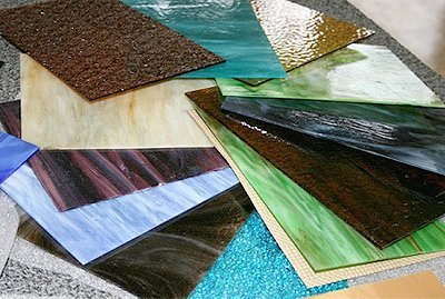 Rainbow Resources Art Glass Inc. - Grand Rapids, MI - Stained glass classes