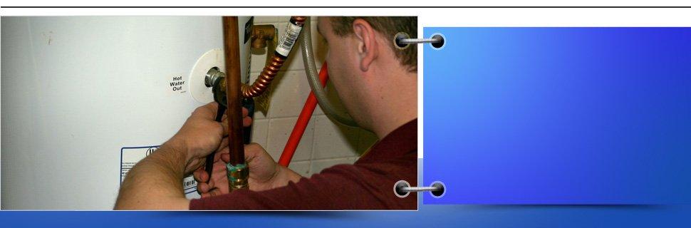 Plumbing contractor | Ventura, CA | Mike Kimble Plumbing | 805-644-4180