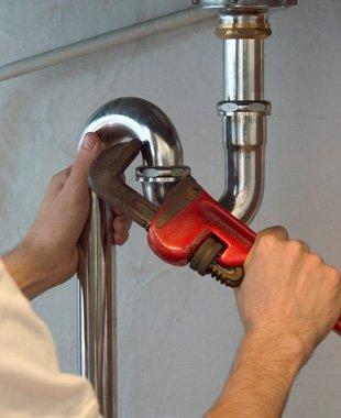 Pipe cleaning | Ventura, CA | Mike Kimble Plumbing | 805-644-4180