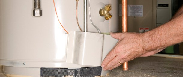 Water heater sales | Ventura, CA | Mike Kimble Plumbing | 805-644-4180