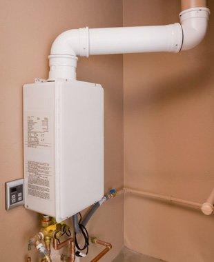 Water softener | Ventura, CA | Mike Kimble Plumbing | 805-644-4180