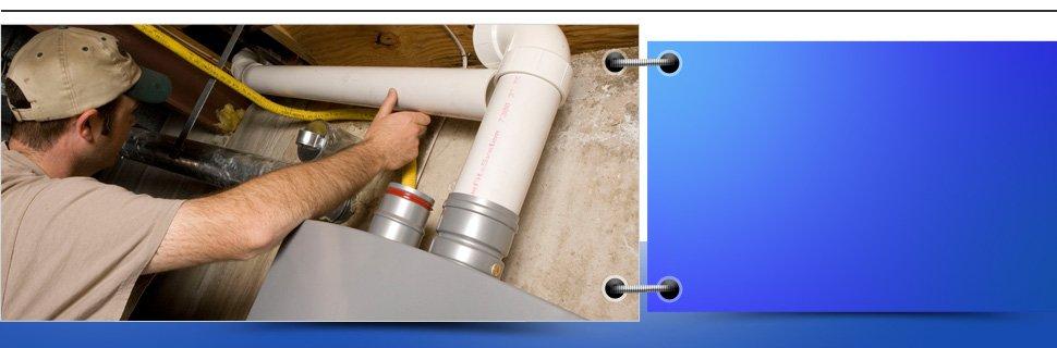 Backflow testing | Ventura, CA | Mike Kimble Plumbing | 805-644-4180