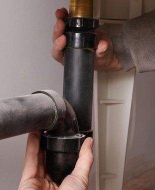 Water heater | Ventura, CA | Mike Kimble Plumbing | 805-644-4180