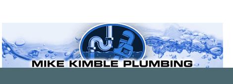 Plumbing | Ventura, CA | Mike Kimble Plumbing | 805-644-4180