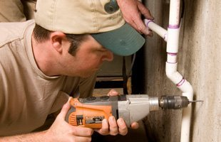 Drain cleaning | Ventura, CA | Mike Kimble Plumbing | 805-644-4180