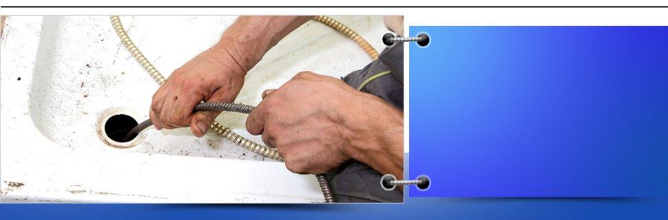 Residential plumbing | Ventura, CA | Mike Kimble Plumbing | 805-644-4180