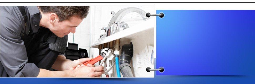 Tankless water heater | Ventura, CA | Mike Kimble Plumbing | 805-644-4180