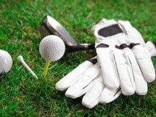 Golf Services - Fleetwood, PA - Gasser's Golf Driving Range & Miniature Golf