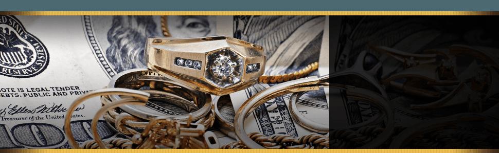Pawnshops | Lindenhurst, NY | Pawn Express | 631-592-8685
