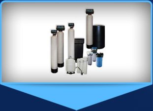 Water Filtration | North Haven, CT | Hungerfords Pump Service | 203-248-5541