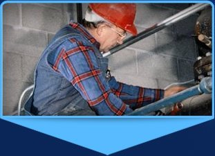 Industrial Well Service | North Haven, CT | Hungerfords Pump Service | 203-248-5541