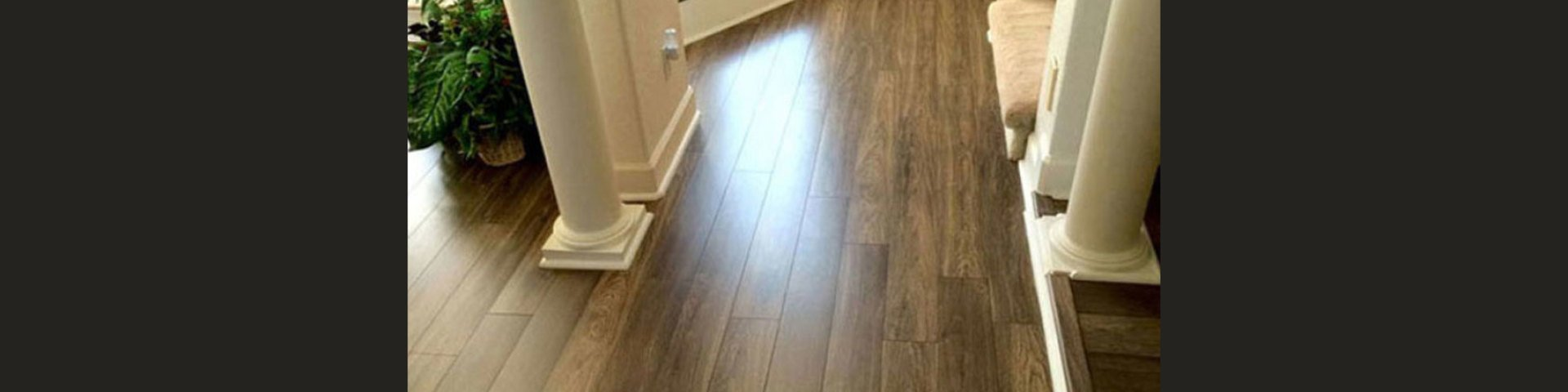 Majestic flooring inc in home installations ruskin fl floor services dailygadgetfo Image collections