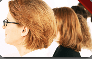 Hair replacement  | Charlotte, NC | Holland's Hair Replacement Systems | 704-535-5400