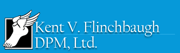 Kent V. Flinchbaugh DPM, Ltd.