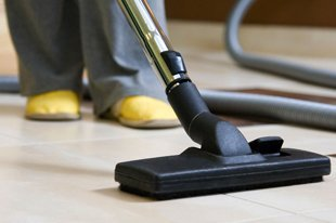 Floor Cleaning - Lubbock, TX - Refresh Carpet Cleaning
