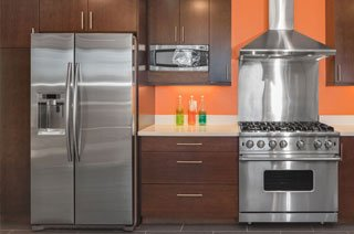 Jersey Jim S Appliance Entertainment System Clearwater
