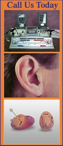 Hearing Aid Centers - Dubuque, IA - Killean Audiology & Hearing Aid Centers